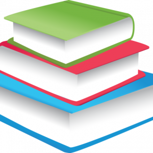 Education-Books-PNG-03678-540x435