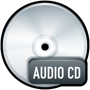 file-audio-cd