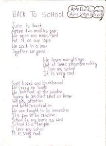 Poem_by_Apne_Elai_Rangmang